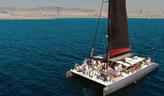 Voyage Bateau Five Star Plus Experience