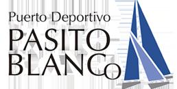 Pasito Blanco :: Ports en Gran Canaria